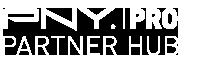 PNY Partner Portal